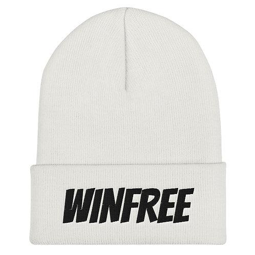 Winfree Beanie