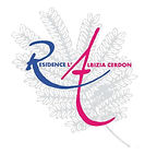 Logo EHPAD de Cerdon
