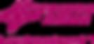 logo-ville-de-bourg-en-bresse-couleur.pn