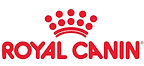 Royal%25252525252520Canin%25252525252520
