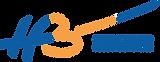logo-CHB.png