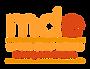 Logo MDE BB.png