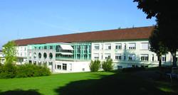 Inter - CH Hauteville