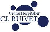 Logo Centre Hospitalier de Meximieux