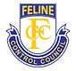FCCV Logo.png