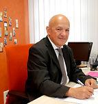 Georges NAVARRO