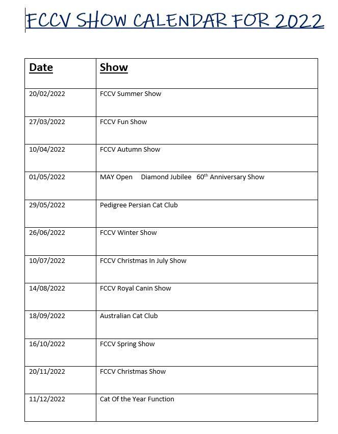 Show Dates.JPG