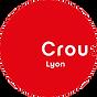 crous.png