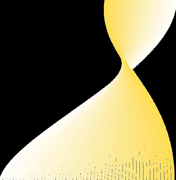 IMGBIN_yellow-angle-pattern-png_pjvLaXv9