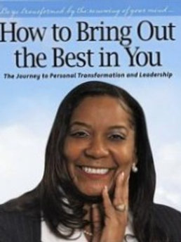 Sold at Amazon and Barnes & Noble Stores