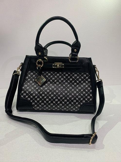 Dr. JK Collection - Handbag