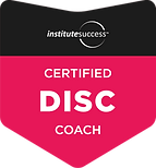 Certified DISC Badge.png