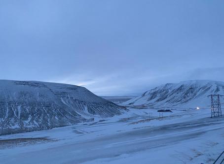 Než v zimě odjedeš na Island