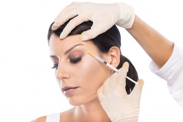 Métodos não invasivos são tendências para a cirurgia plástica