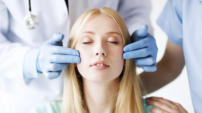 Adolescentes brasileiros lideram o ranking quando o assunto é cirurgia plástica