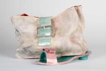 Tasche & Schuh.jpg
