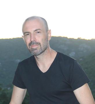 Jean-Charles Papi