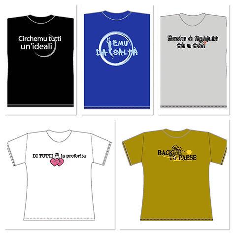 Modèles t-shirt.jpg