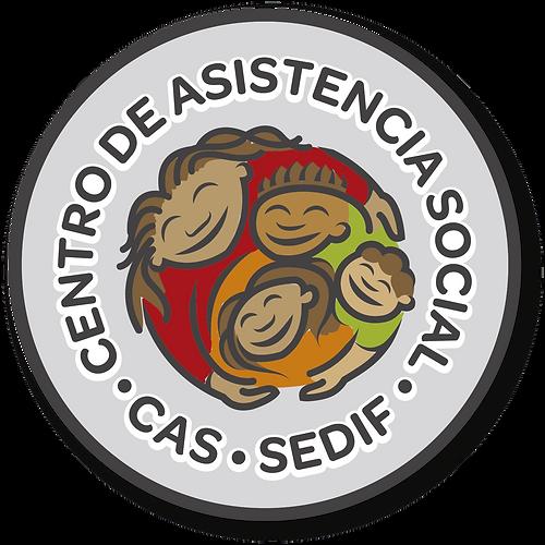 Logo CAS.png