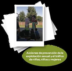 Acciones_de_prevención_de_la_explotación