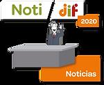 notidif 2020.png