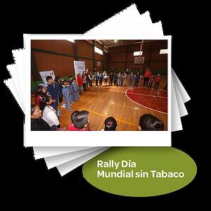 Rally_Día_Sin_tabaco.png