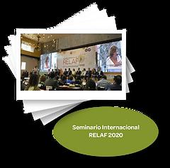 deminario internacional RELAF 2020.png