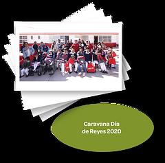 Caravana_Día_de_Reyes_2020.png