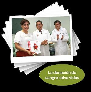 Donación_de_Sangre.png