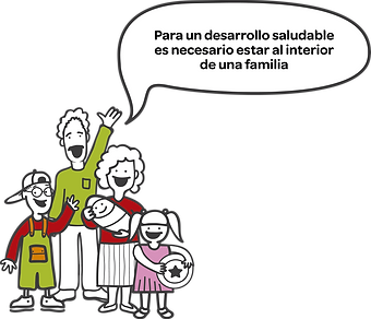 familia acogimiento.png