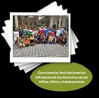 Convivencia-_Red_Nacional_de_DIFusores_d