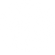 logo acogimineto blanco.png