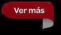 ver_más.png
