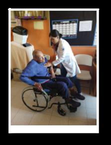 Atencion integral a mayores.png