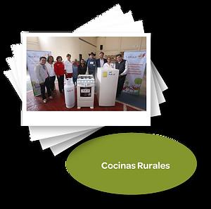 Cocinas Rurales.png