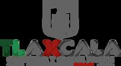 logo Tlax.png