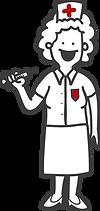 Enfermera.png