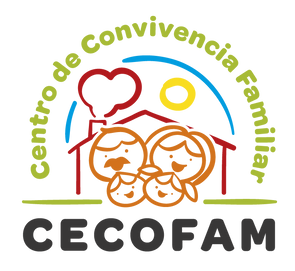 CECOFAM LOGO-05.png