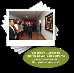"""""""Exposición_y_Diálogo_de_Talavera_de_S"""