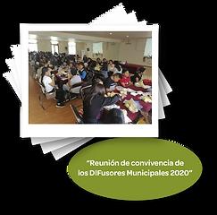 """""""Reunión_de_convivencia_de_los_DIFus"""