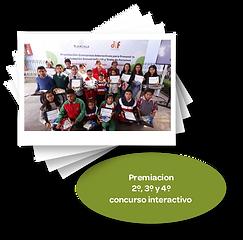 Premiación_2,_3_y_4_concurso_interactiv