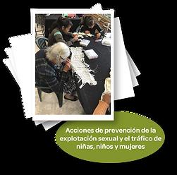 Acciones_de_prevención_de_la_explotacion