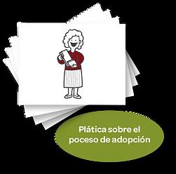 Platica_sobre_el_proceso_de_adopción_2.p
