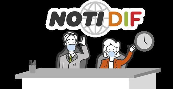 NotiDIF monos-07.png