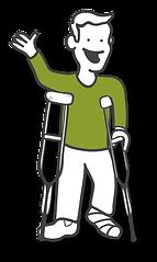 Discapacitado.png