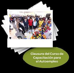 Clausura_del_Curso_de_Capacitación_para_