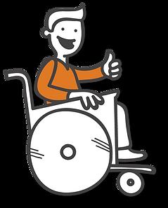 Silla de ruedas.png