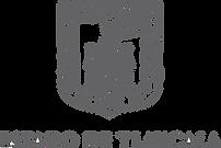Logo Estado de Tlax Veda.png