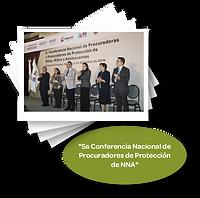 5a_conferencia_nacional_de_procuradores_