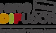 logo_niño_difusor_.png